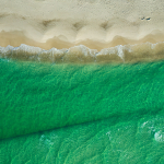 Emerald Coast Water