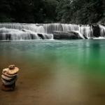 Riley Moore Falls - South Carolina